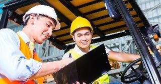 Аутсорсинг персонала в Самаре цена от 216 руб.