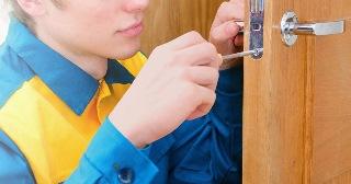 Демонтаж дверных проемов в Самаре цена от 741 руб.