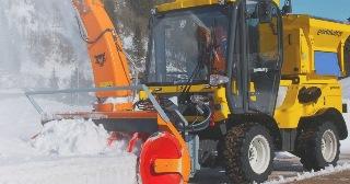 Уборка снега в Самаре цена от 689 руб.